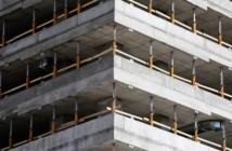 conheca-as-vantagens-do-concreto-armado