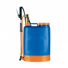 pulverizador2