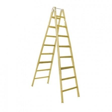 escada6