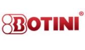 Botini / Botimetal