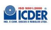 Icder