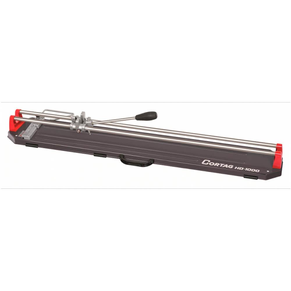 Cortador de Piso/Azulejo HD-1000 - Cortag