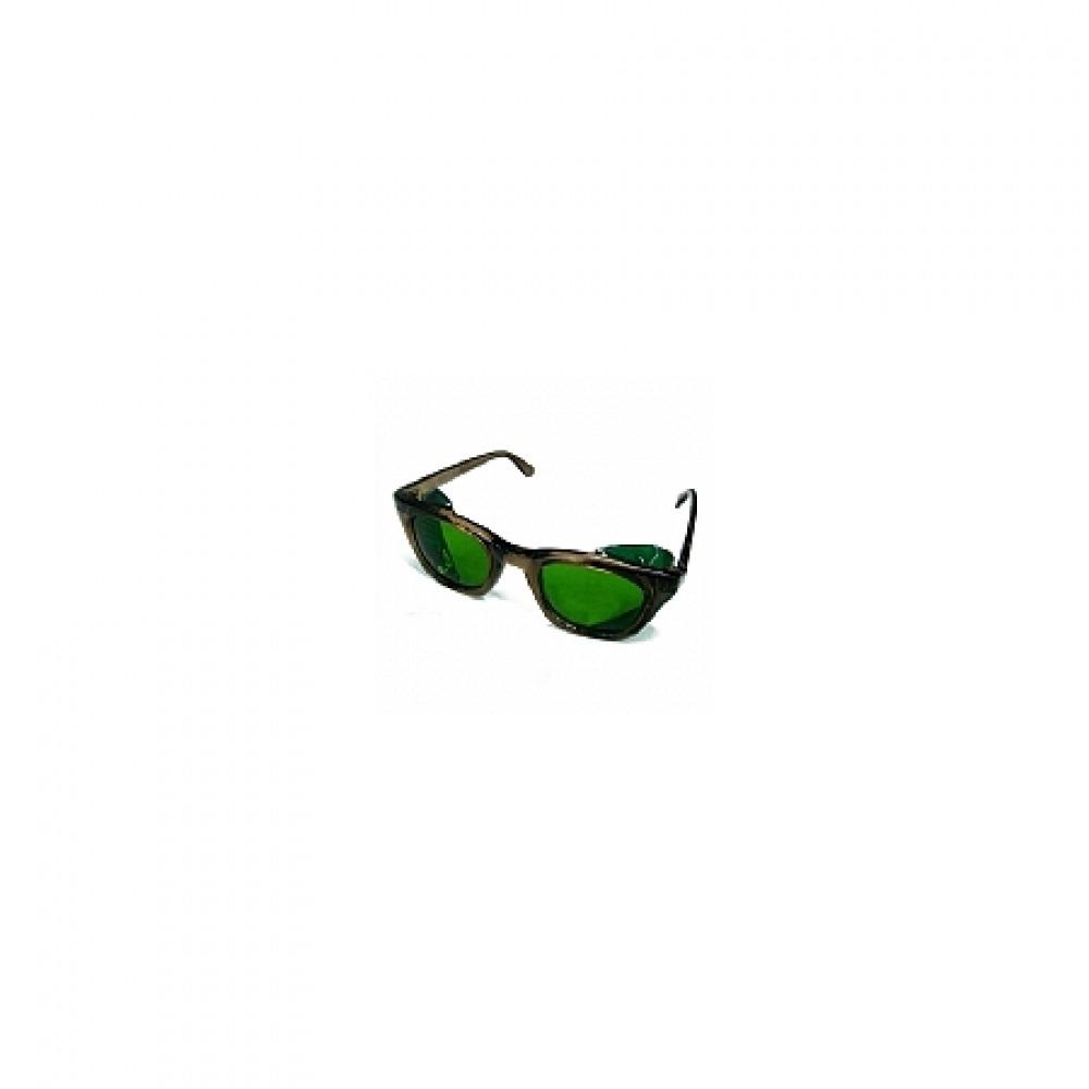 85c1fe57c4513 Royal Óculos Modelo Master Vision Incolor Óculos Modelo Master Vision  Incolor