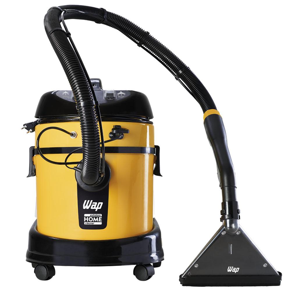 Lavadora Extratora Home Cleaner 60HZ 1600W - WAP