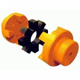 Acoplamento com Cruzeta ACR-02-70mm