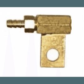 Adaptador Retificador Para Tocha Tig - TTC-773 - Olhal