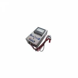 Analisador voltagem/amperagem AN-120 - Miki-kita