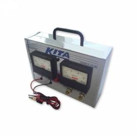 Analisador voltagem amperagem an-150 - Miki-kita