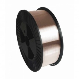 Arame Mig Diâmetro 1.20mm - Alumínio (6KG) - Aws
