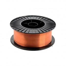 Arame Mig Diâmetro - 0,90mm - 15kg