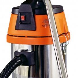 Aspirador hidropó - 36 litros - 1470W - AJ3627 - Jacto
