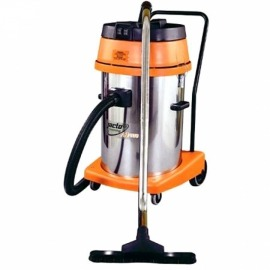 Aspirador hidropó - 75 litros - 2800W - AJ7558 - Jacto