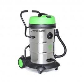 Aspirador Hiper Clean 220v - Ipc