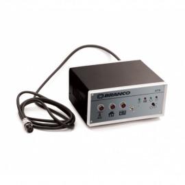 ATS Módulo Controle Automático Para Gerador BD 8000E 220V (monofásico) - Branco