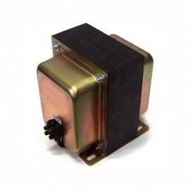 Auto Transformador - 10000VA - 110/220V - Fiolux
