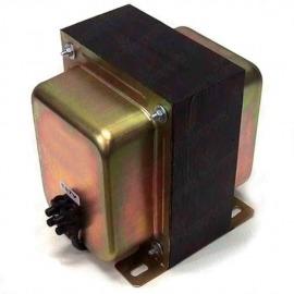 Auto Transformador - 7000VA - 110/220V - Fiolux