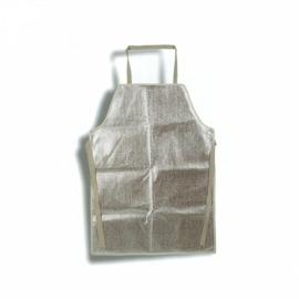 Avental Kevlar 1,00x0,60 - Promat