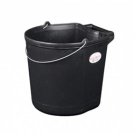 Balde Multiuso 16 litros - Multbox