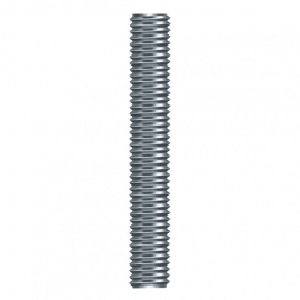 Barra Roscada 10 mm