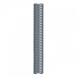 Barra Roscada 5 mm