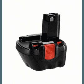 Bateria 12,0v para Parafusadeira - 2607.335.848 - Bosch