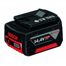 Bateria 14,4v - 4,0Ah - 1600Z00033 - Bosch