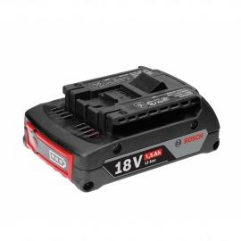Bateria 18v - 1,5Ah - 1600Z00035 - Bosch