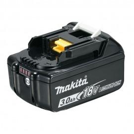 Bateria 18V - Bl1830 - 196.016-2 - Makita