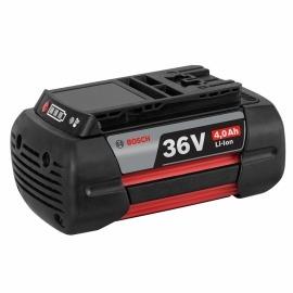 Bateria 36v - 4,0Ah - 1600Z0003C - Bosch