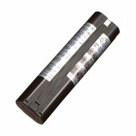 Bateria 9000 - 9,6v - Makita