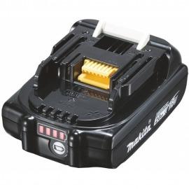 Bateria - BL 1820B - 18v  LI-ION - Makita