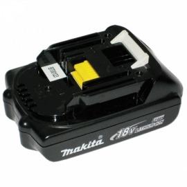 Bateria BL1815 de Lítio 18V - Makita