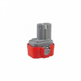 Bateria PA09 - 9,6v - Makita