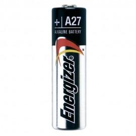 Bateria para controle - pequena - 12V - Energizer