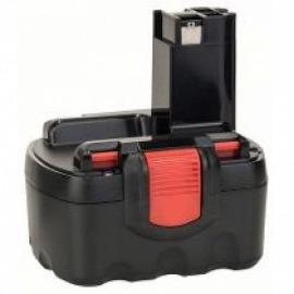 Bateria para Parafusadeira - 14,4V - 1.617.S00.04W - Bosch