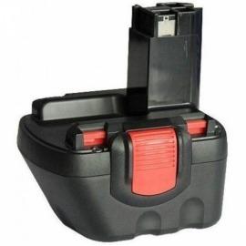 Bateria para Parafusadeira - 1918 - 12,0 V - 1,5Ah - 1617.S00.N7F - Bosch