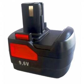 Bateria para Parafusadeira 2212 - 9,6V - F000.621.992 - Skil