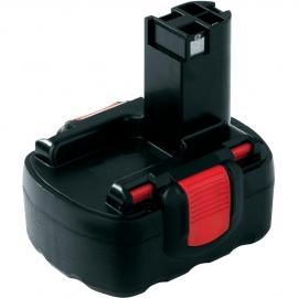Bateria Parafusadeira 14,4v - 2607.335.534 - Bosch