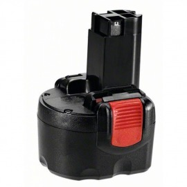 Bateria Parafusadeira 9,6v - Bosch