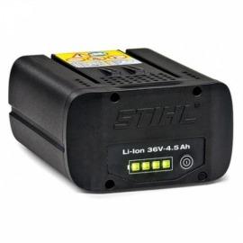 Bateria Recarregável AP 160 - Stihl