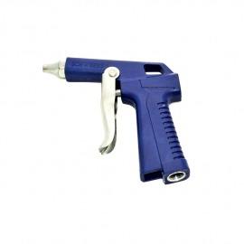 Bico de Limpeza Plástico Modelo BS04