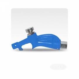 Bico de Limpeza - Plástico - MS-15 - Steula