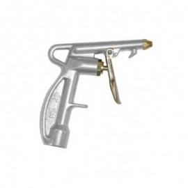 Bico Para Limpeza de Alumínio MS - 2 - Steula