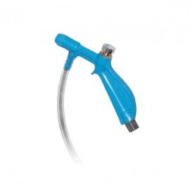 Bico Pulverizador Plástico MS 3-BC - Steula