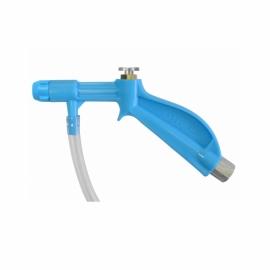 Bico Pulverizador Plástico MS-3 BC - Steula