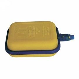 Boia Sensor Control (15A) 1,50m - Anauger