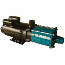 Bomba Centrífuga 1,50CV ECM-150M Alum. - Mon.110/220V - Eletroplas