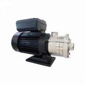 Bomba Centrífuga Inox 2,00CV ECM-NX 200T - Trifás.220/380V - Eletroplas