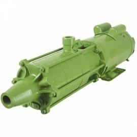 Bomba Centrífuga - ME-1315 - 1,50CV Trifásica - Schneider
