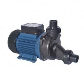 Bomba Centrifuga para Hidromassagem - ECH-75 (motor nacional) - Monofásico - Eletroplas